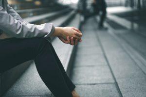 11 דרכים לזהות הדחקה רגשית, הדחקה רגשית באור חדש