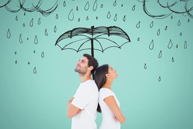 איך לשפר את התקשורת עם בן הזוג?