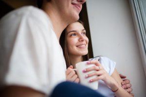 איך זוגיות צריכה להיות באמת?