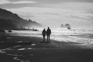 איך לשמר זוגיות
