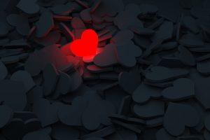 מרגישה לבד בזוגיות