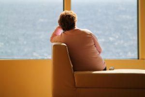 בדידות בזוגיות