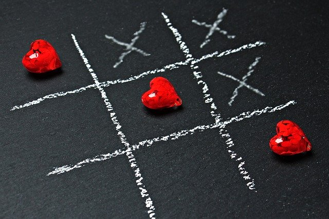 ממה מורכבת זוגיות טובה?