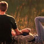 איך לסמוך על בן הזוג
