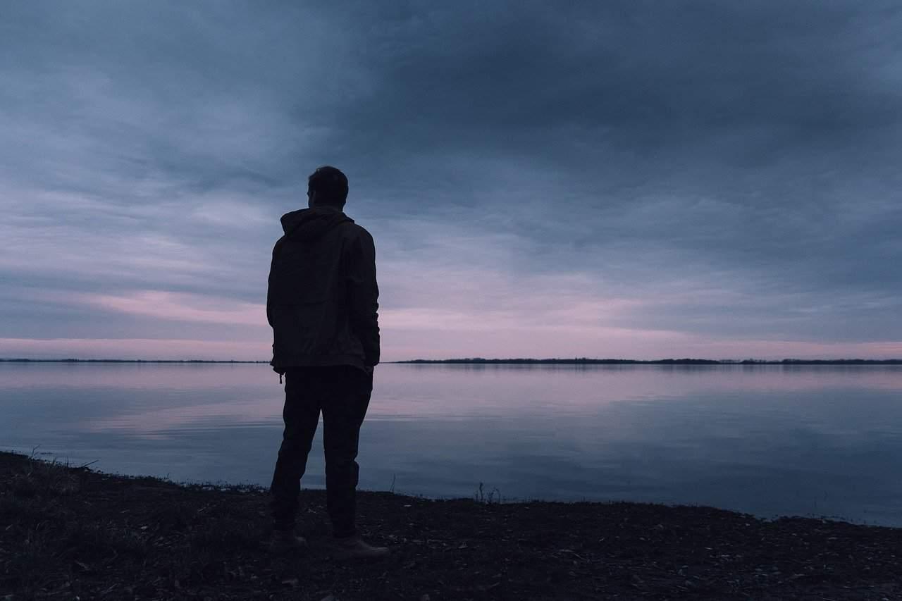 איך להתגבר על בדידות